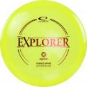 Latitude 64º Opto Explorer
