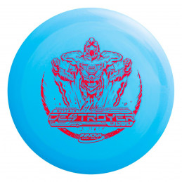 Innova Star Destroyer (Sockibot)