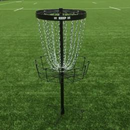 DGUK Keep Basket