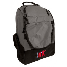 DGUK Chariot Backpack