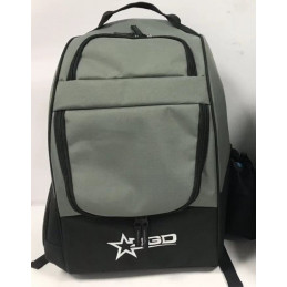 DGD Chariot Backpack