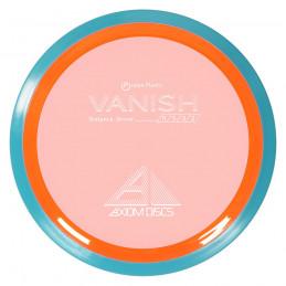 Axiom Proton Vanish