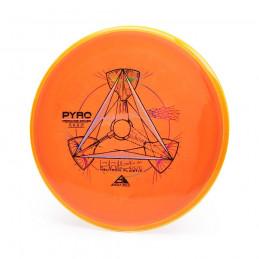 Axiom Prism Neutron Pyro