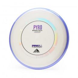 Axiom Discs Prism Plasma Pyro