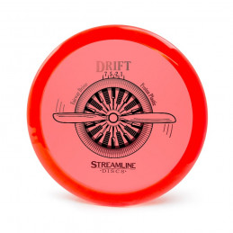 Streamline Discs Proton Drift