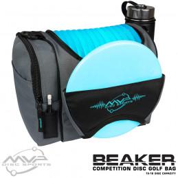 MVP Beaker V2 Competition kott