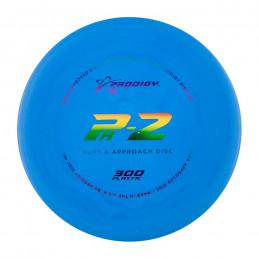 Prodigy 300 PA2