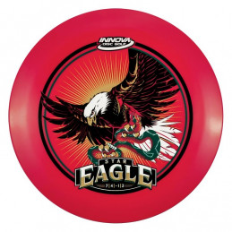 Innova Star Eagle (INNfuse)