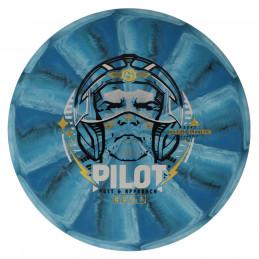 Streamline Discs Cosmic Electron (Soft) Pilot