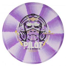 Streamline Discs Cosmic Electron (Frim) Pilot
