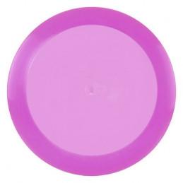 Dynamic Discs Lucid Defender (Blank)