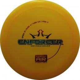 Dynamic Discs Lucid Air Enforcer