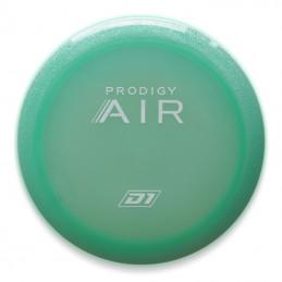 Prodigy AIR D1