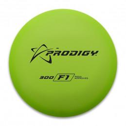 Prodigy 300 F1