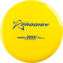 Prodigy 400 M1