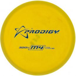 Prodigy 300 M4