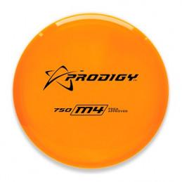Prodigy 750 M4