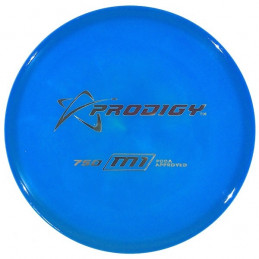 Prodigy 750 M1