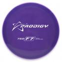 Prodigy 750 F7