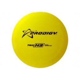 Prodigy 750 H3