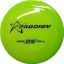 Prodigy 400 D5