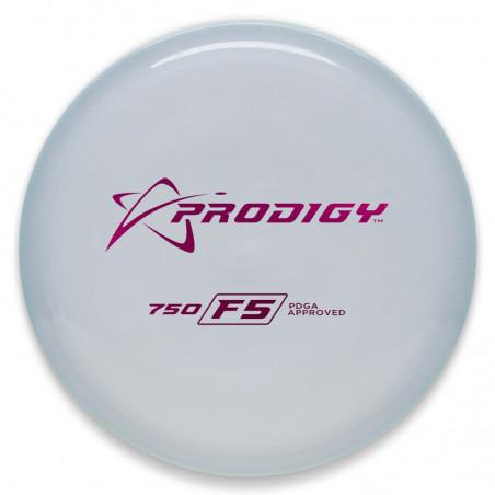 Prodigy 750 F5