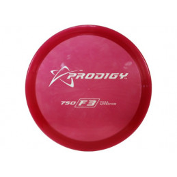Prodigy 750 F3