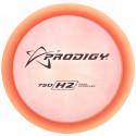 Prodigy 750 H2