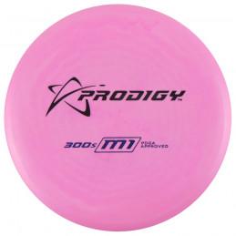 Prodigy 300 M1