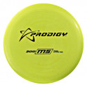 Prodigy 300 M5
