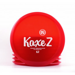 Kastaplast K2 Kaxe