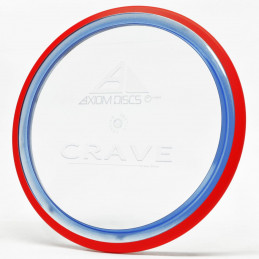 Axiom Proton Crave