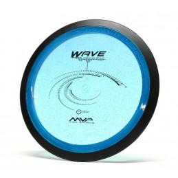 MVP Proton Wave Sparkle