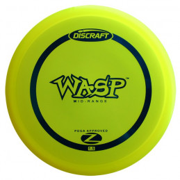 Discraft Z Wasp