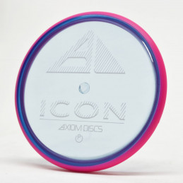 Axiom Proton Icon Mini