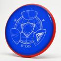 Axiom Neutron Icon
