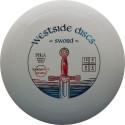 Westside Discs VIP Sword