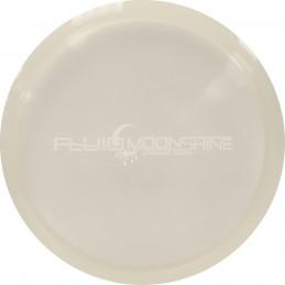 Dynamic Discs Fluid Moonshine Truth