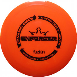 Dynamic Discs Lucid Freedom