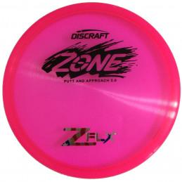 Discraft Z FLX Zone