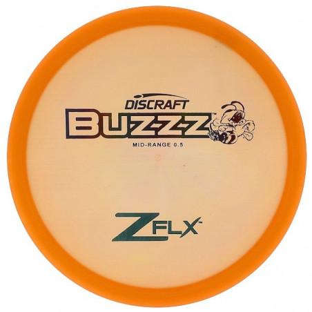 Discraft Z FLX Buzzz