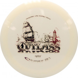 Latitude 64º Opto Cutlass