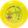 Westside Discs VIP Longbowman