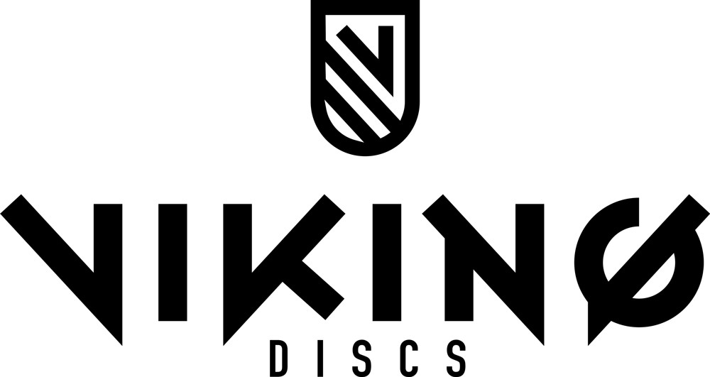 Viking Discs