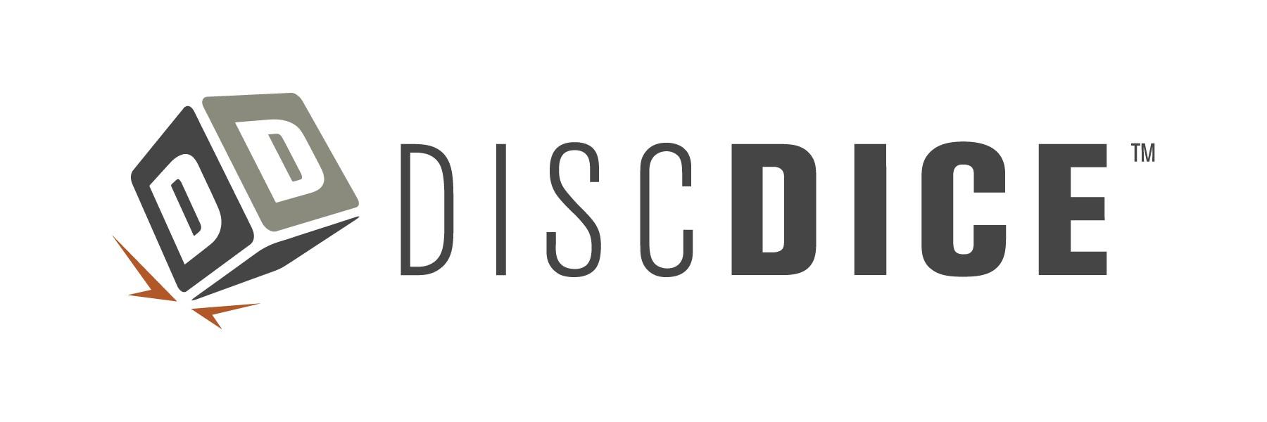 DiscDice